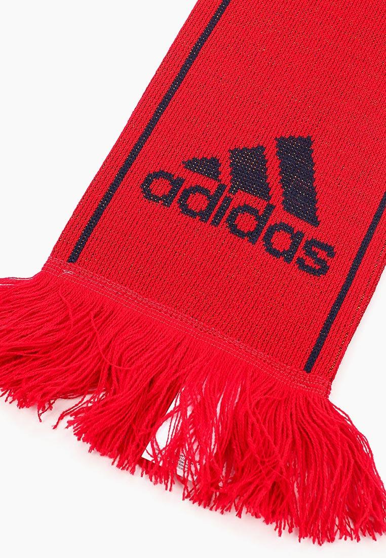 Adidas (Адидас) CF5180: изображение 2