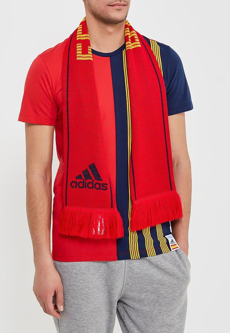 Adidas (Адидас) CF5180: изображение 3