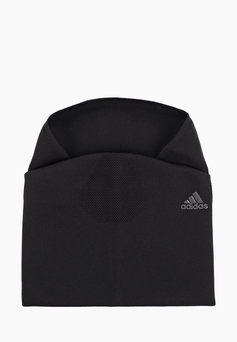 Adidas (Адидас) DY1967: изображение 1