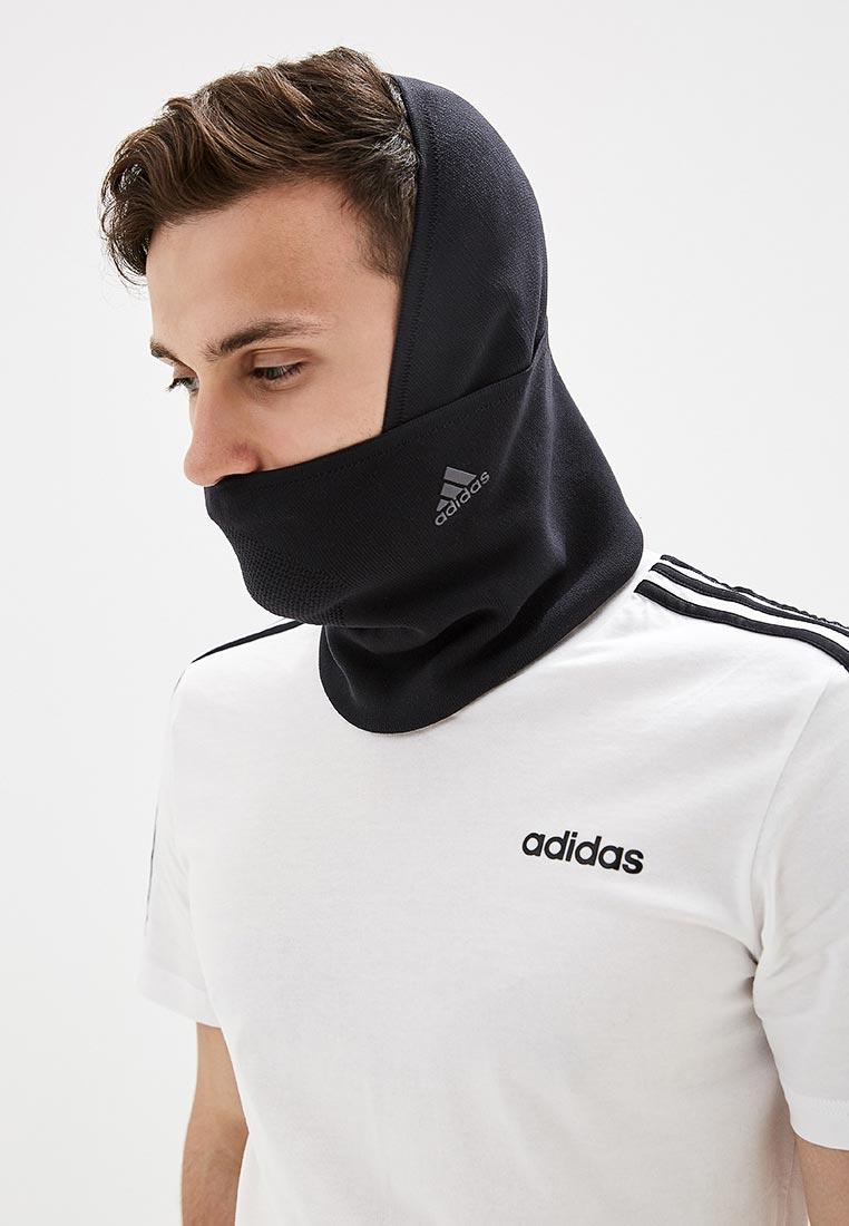 Adidas (Адидас) DY1967: изображение 4