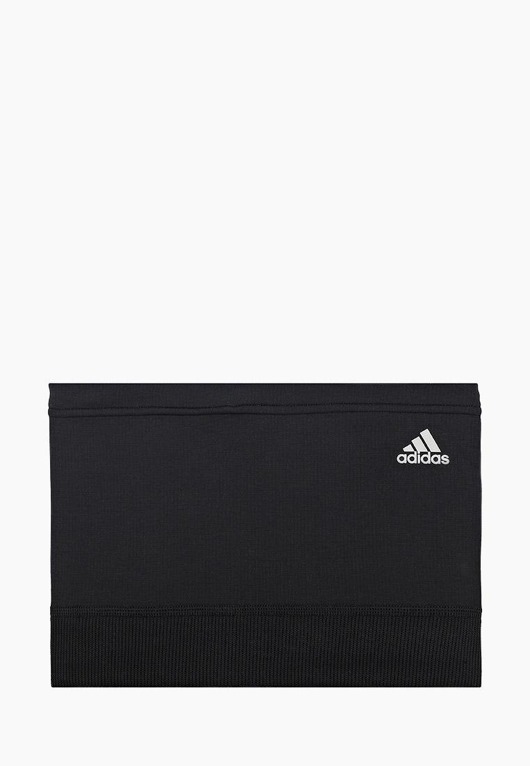Шарф Adidas (Адидас) EE2309