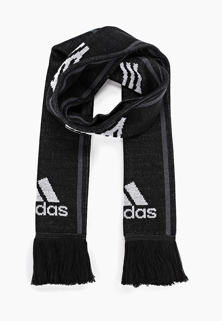 Шарф Adidas (Адидас) DY1984