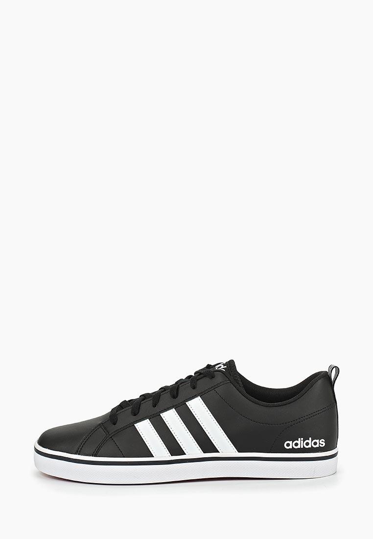 Adidas (Адидас) B74494: изображение 1