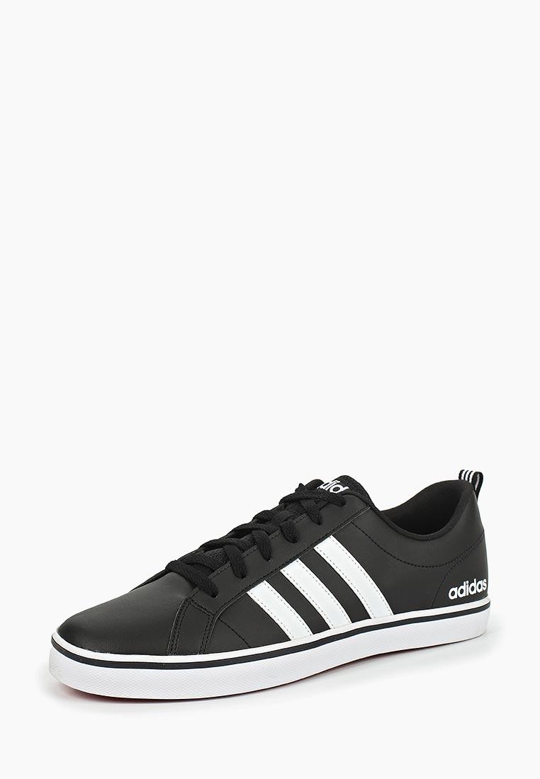 Adidas (Адидас) B74494: изображение 2