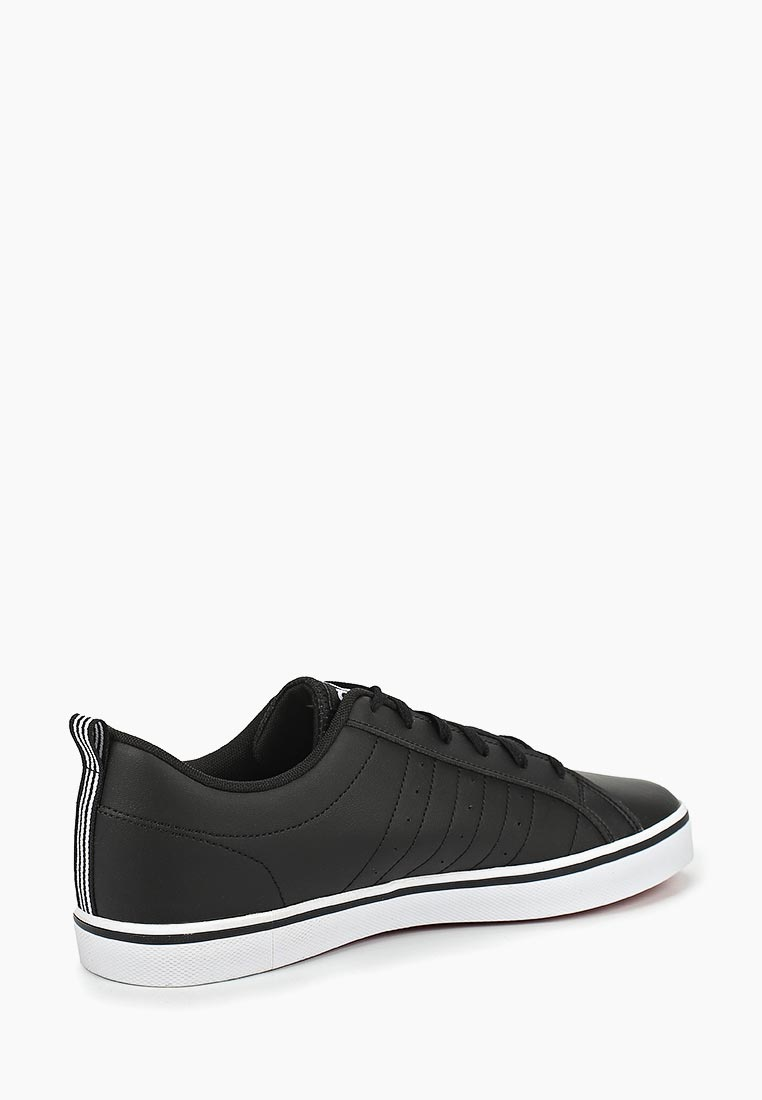 Adidas (Адидас) B74494: изображение 3