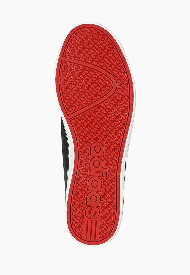 Adidas (Адидас) B74494: изображение 5