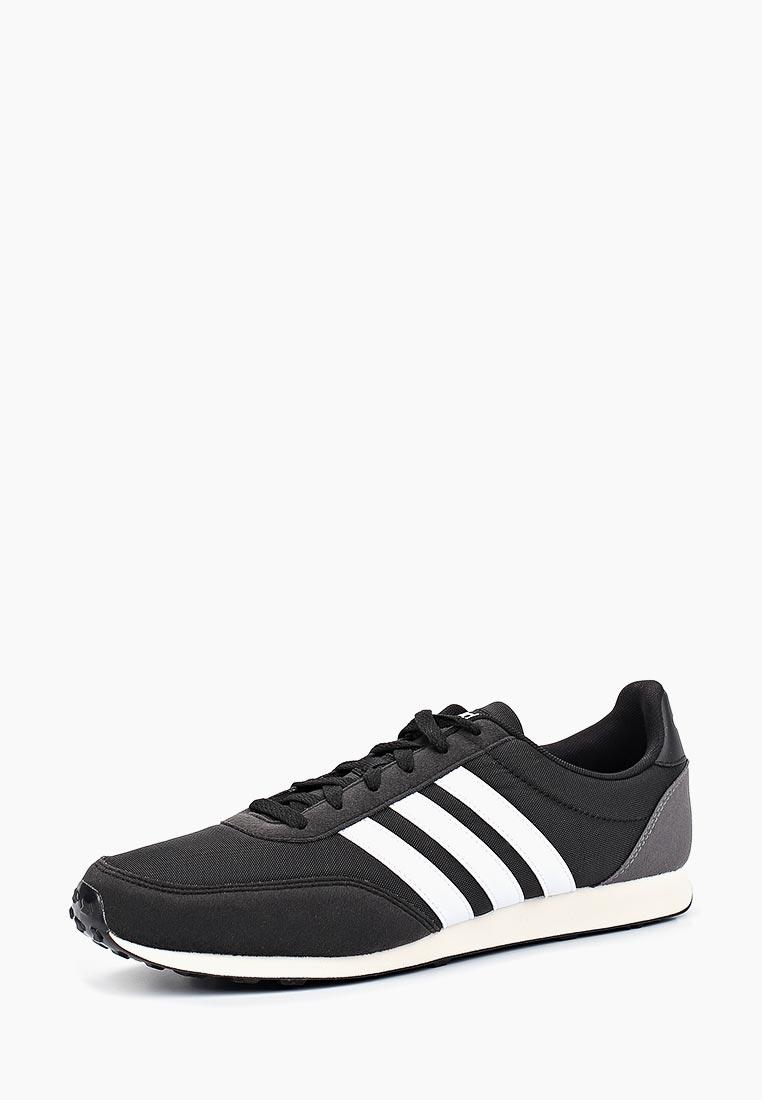 Мужские кроссовки Adidas (Адидас) BC0106