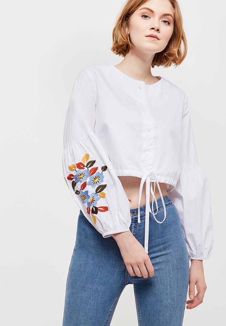 Блуза adL 13033840000: изображение 4