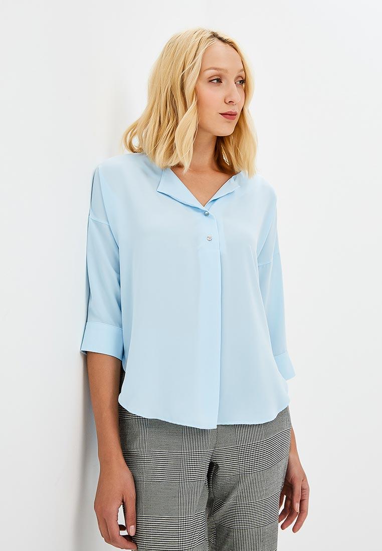 Блуза adL 11528050008
