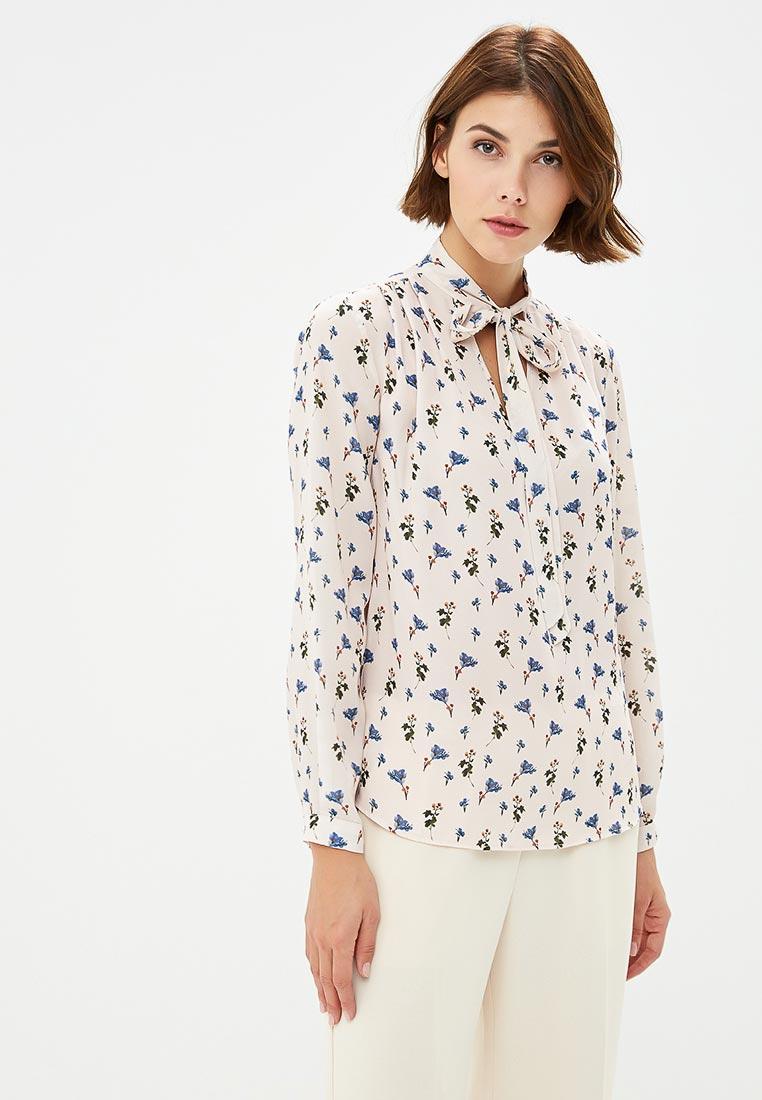 Блуза adL 11532033003