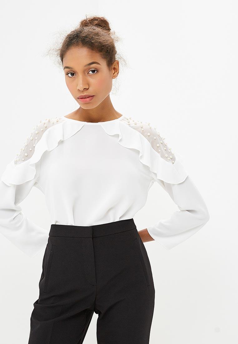 Блуза adL 11535588000