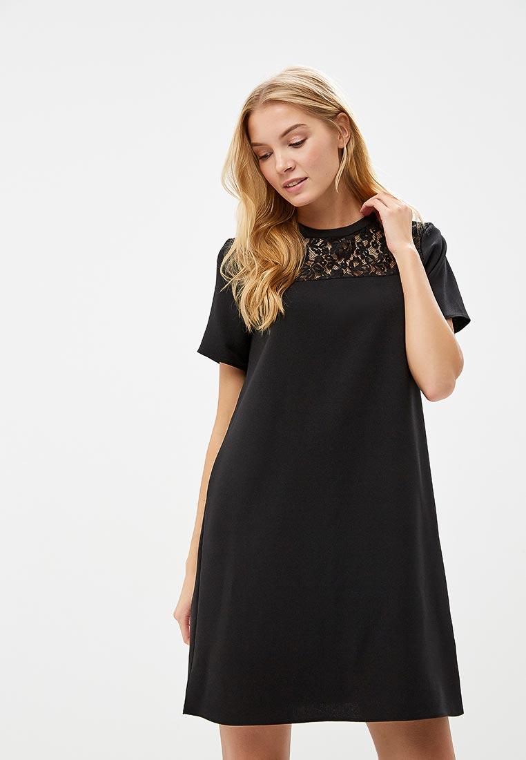 Платье adL 12435306000
