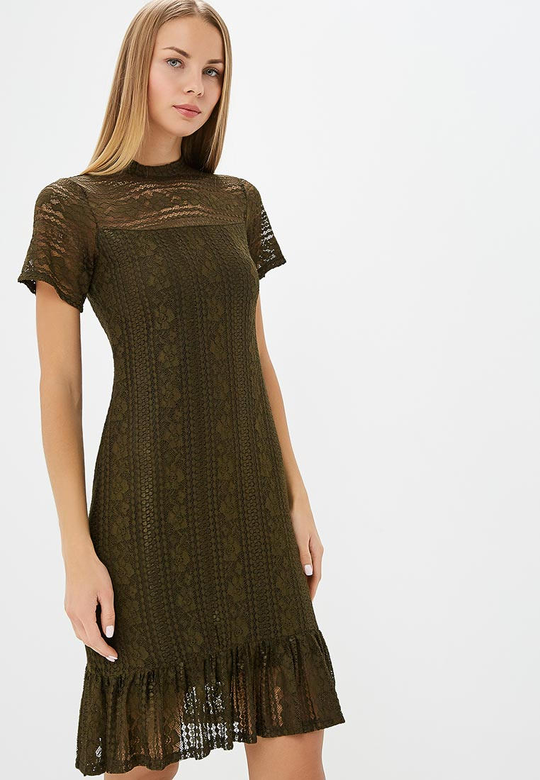 Вечернее / коктейльное платье adL 12435338000