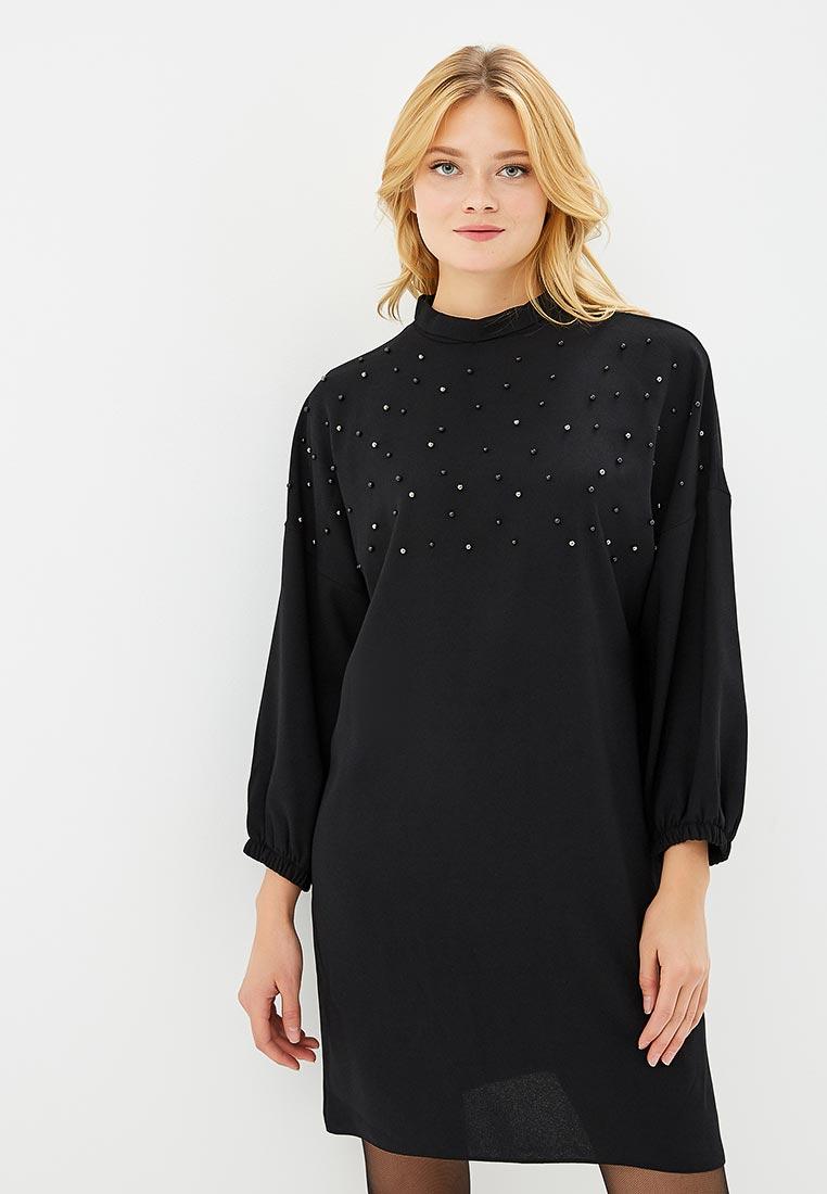 Платье adL 12435340000