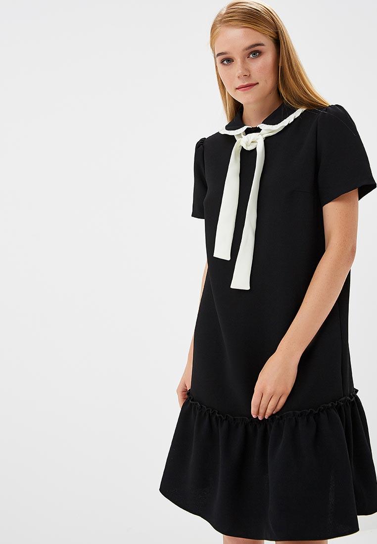 Платье adL 12435403000