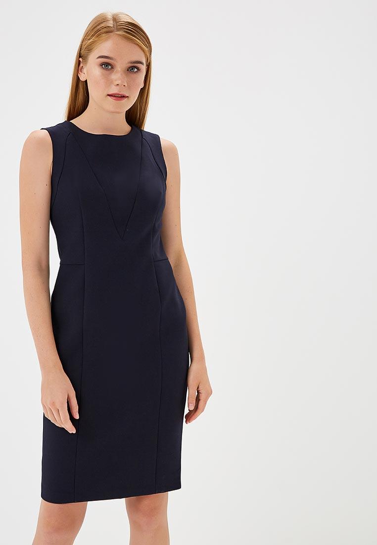 Платье adL 12435409000