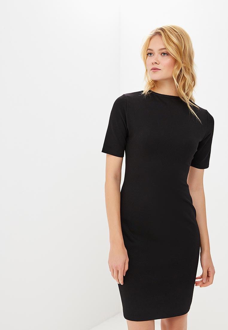 Платье adL 12435579000