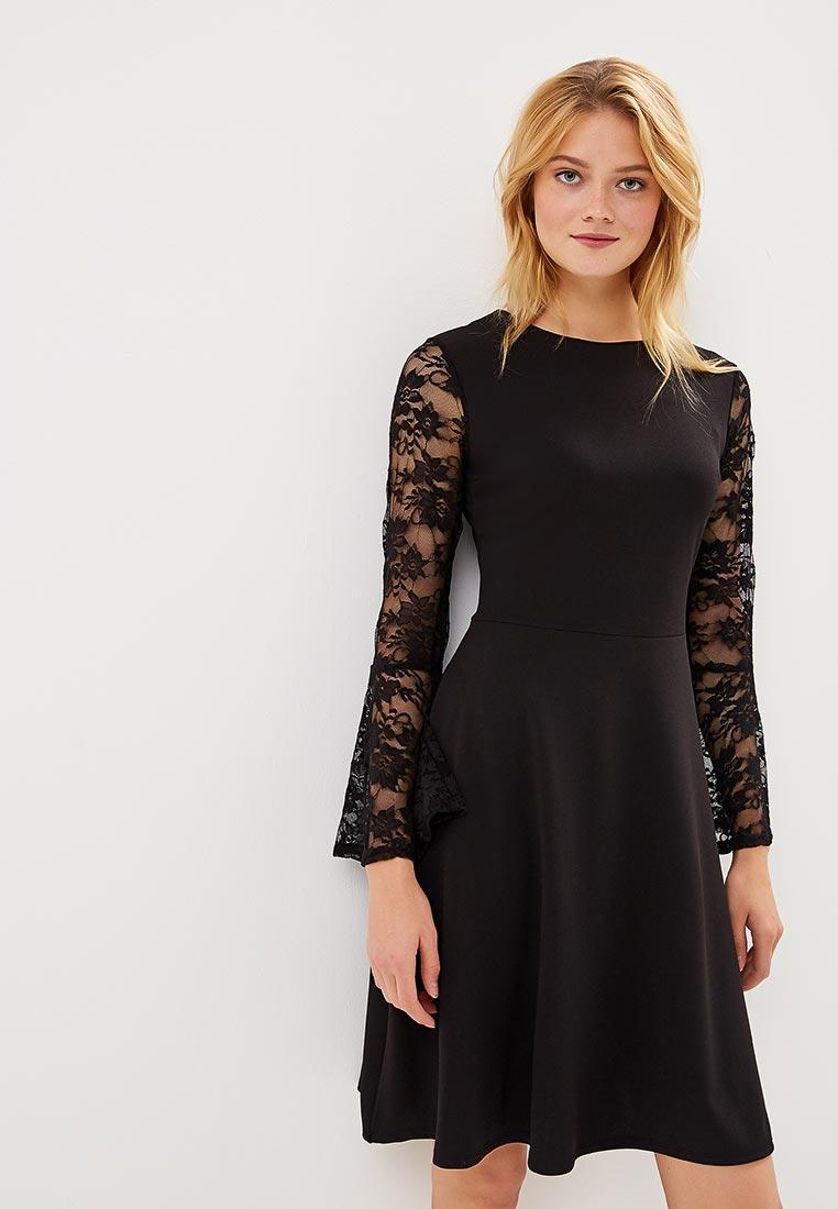 Платье adL 12435583000