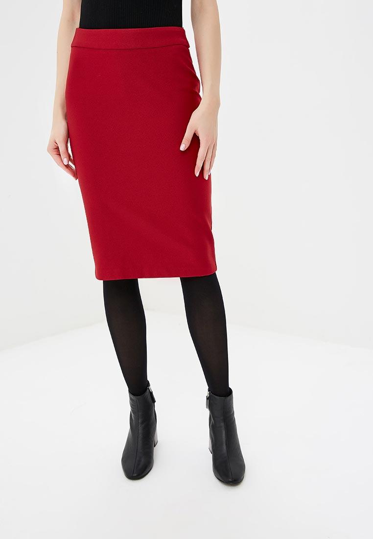 Прямая юбка adL (АдЛ) 12709135083