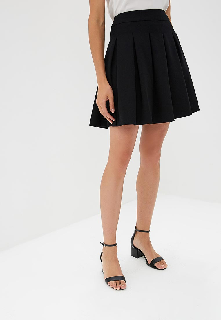 Широкая юбка adL (АдЛ) 12731756001