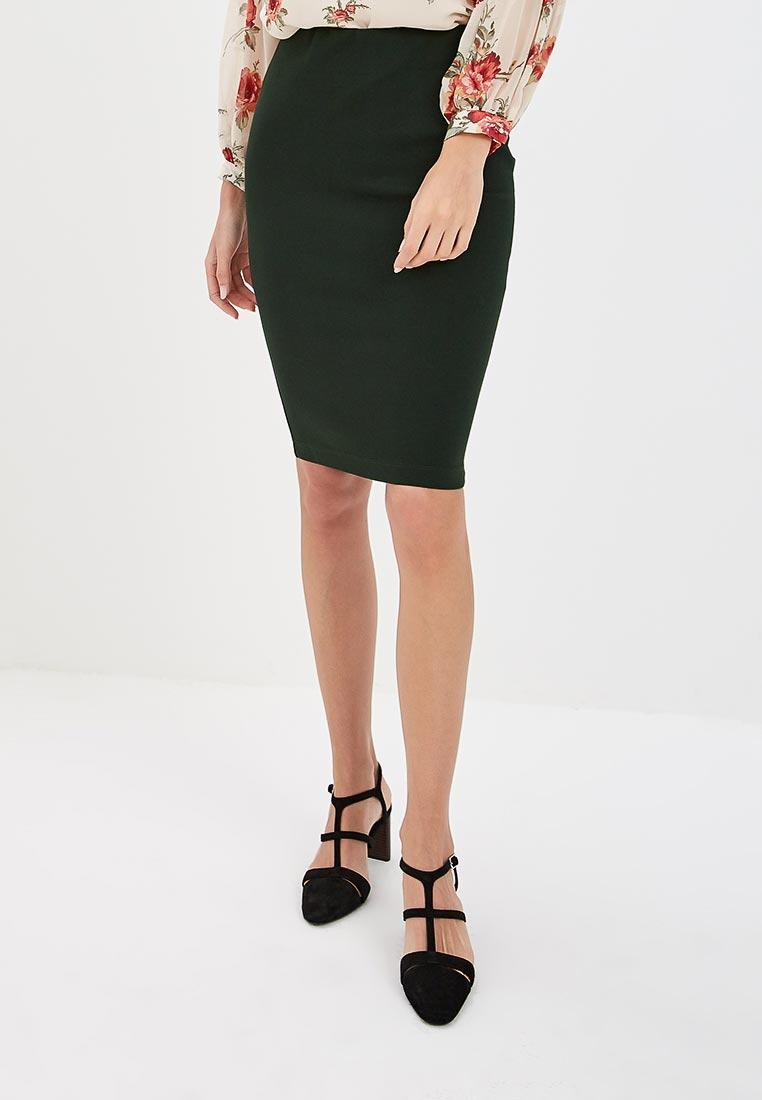 Узкая юбка adL (АдЛ) 12734984000