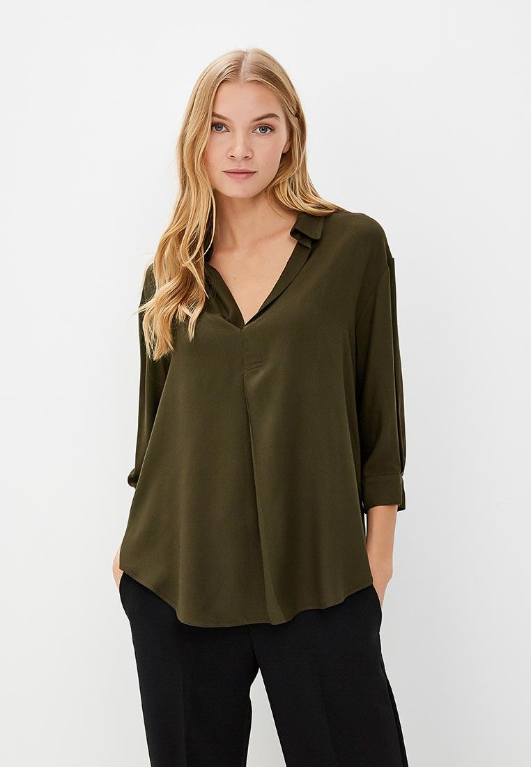 Блуза adL 13033808001