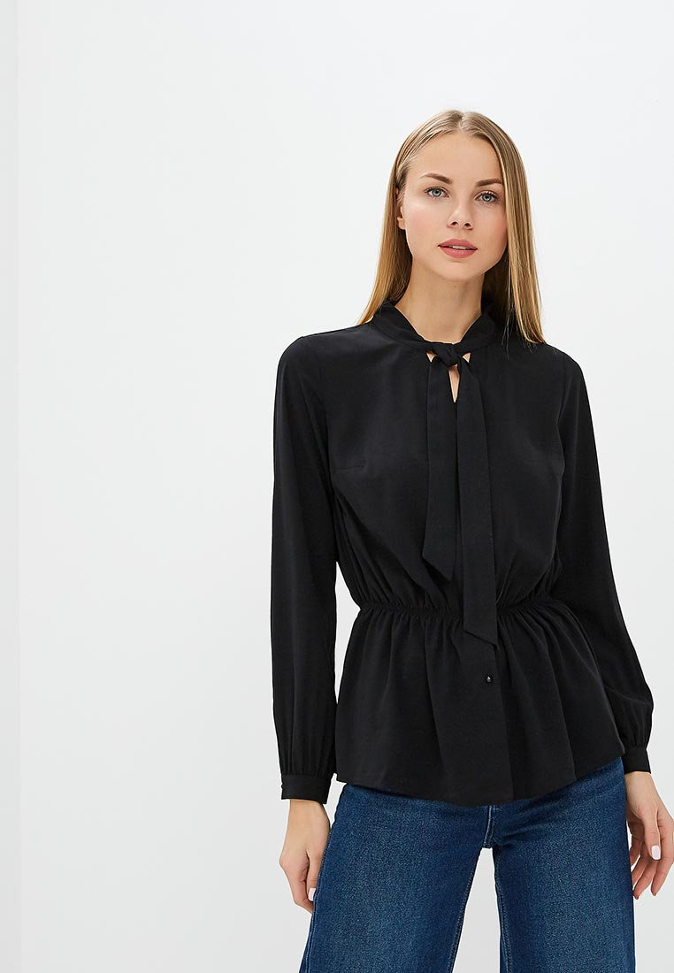 Блуза adL 13035062000