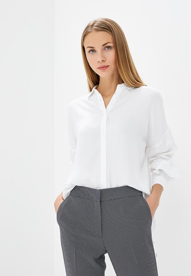Блуза adL 13035227000