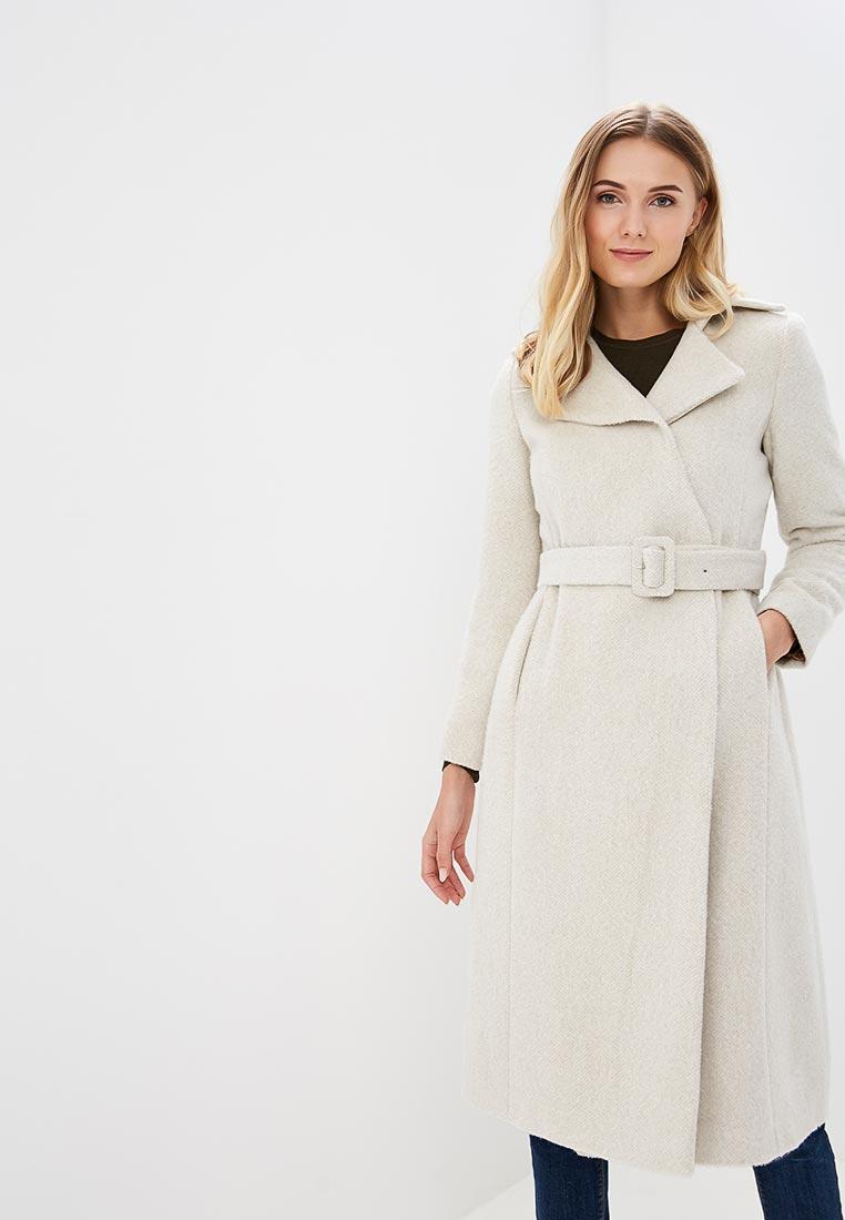 Женские пальто adL 13635007000