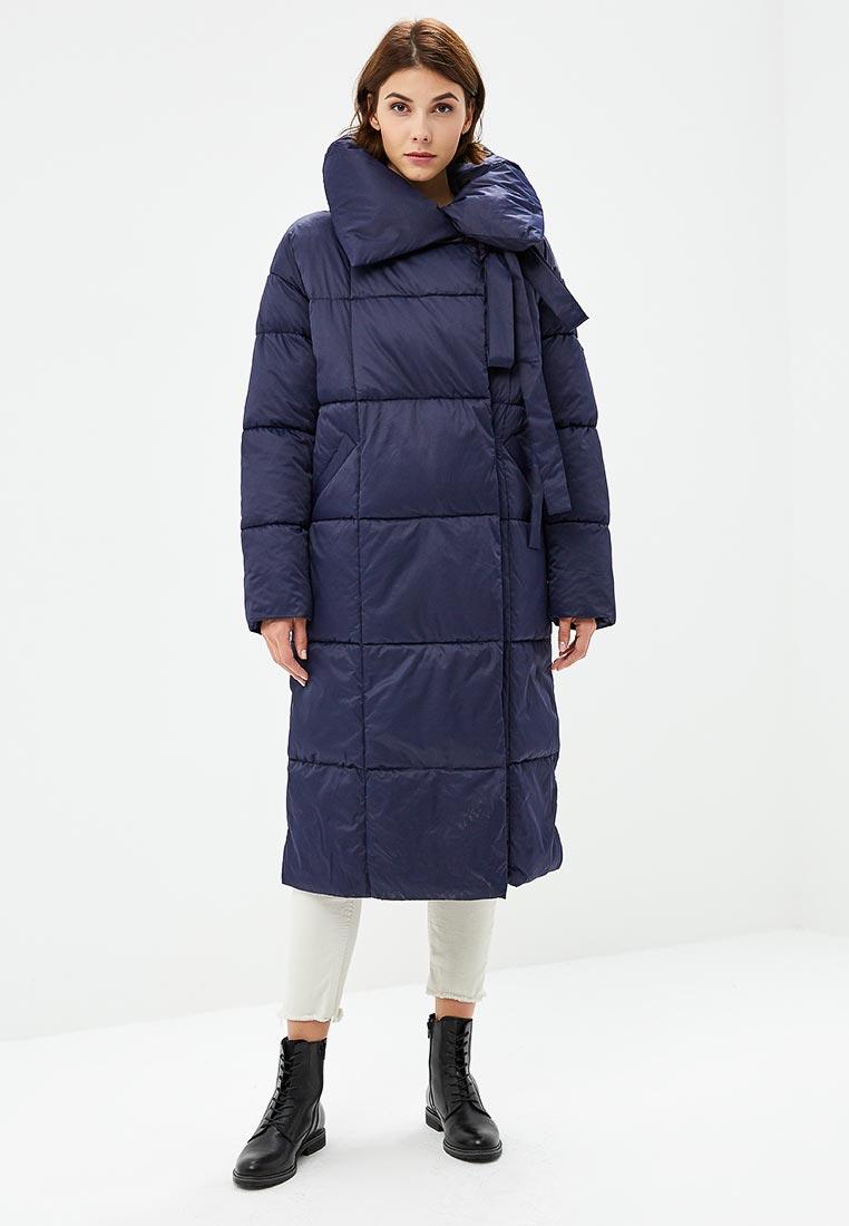 Женские пальто adL 13635236000
