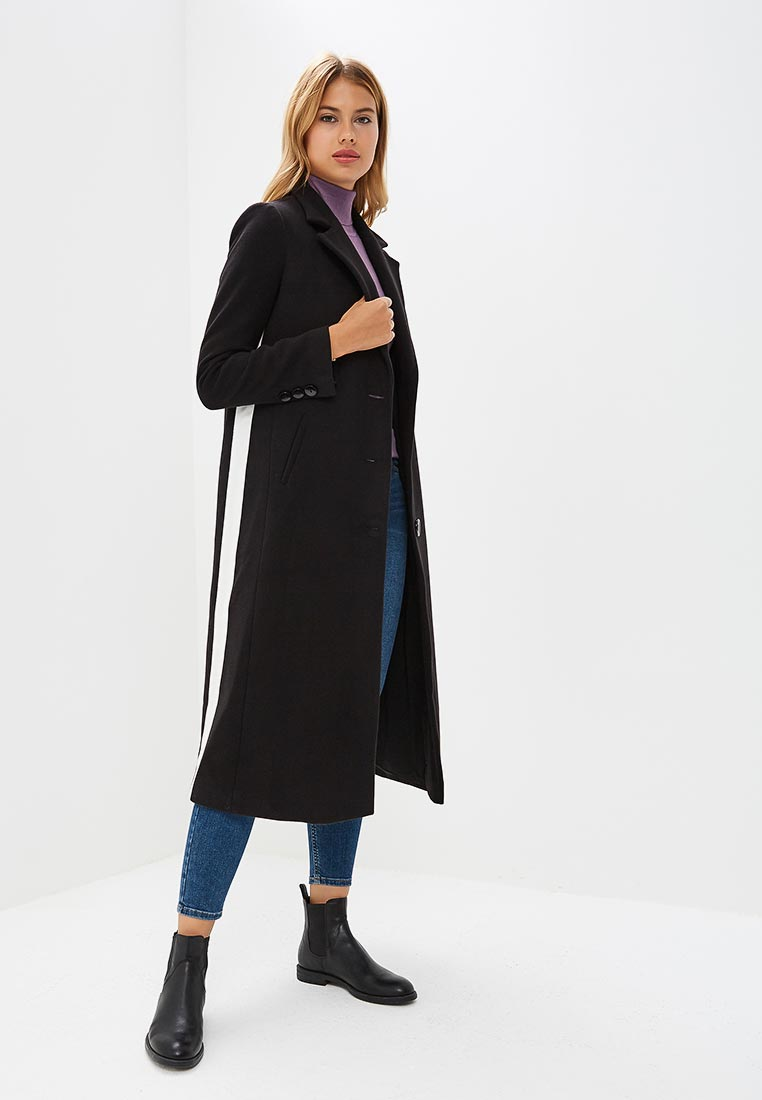 Женские пальто adL 13635462000