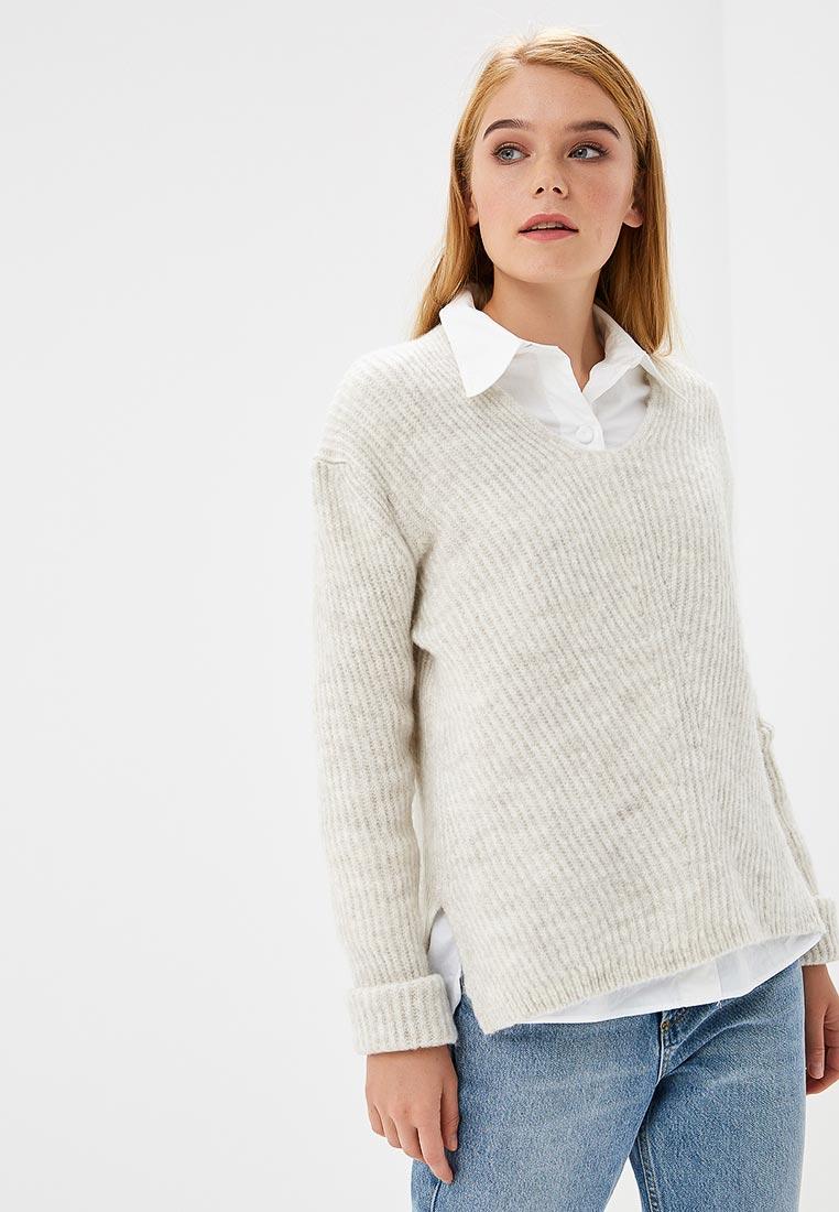 Пуловер adL 13934991000