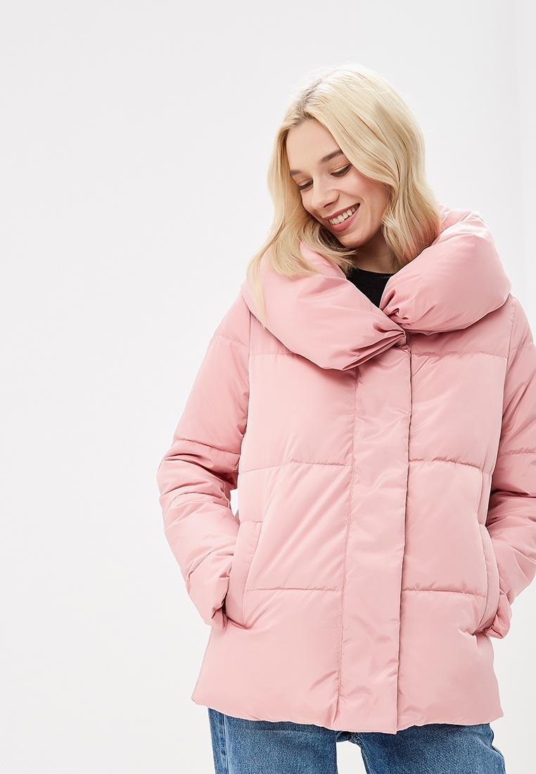 Куртка adL (АдЛ) 15234929001