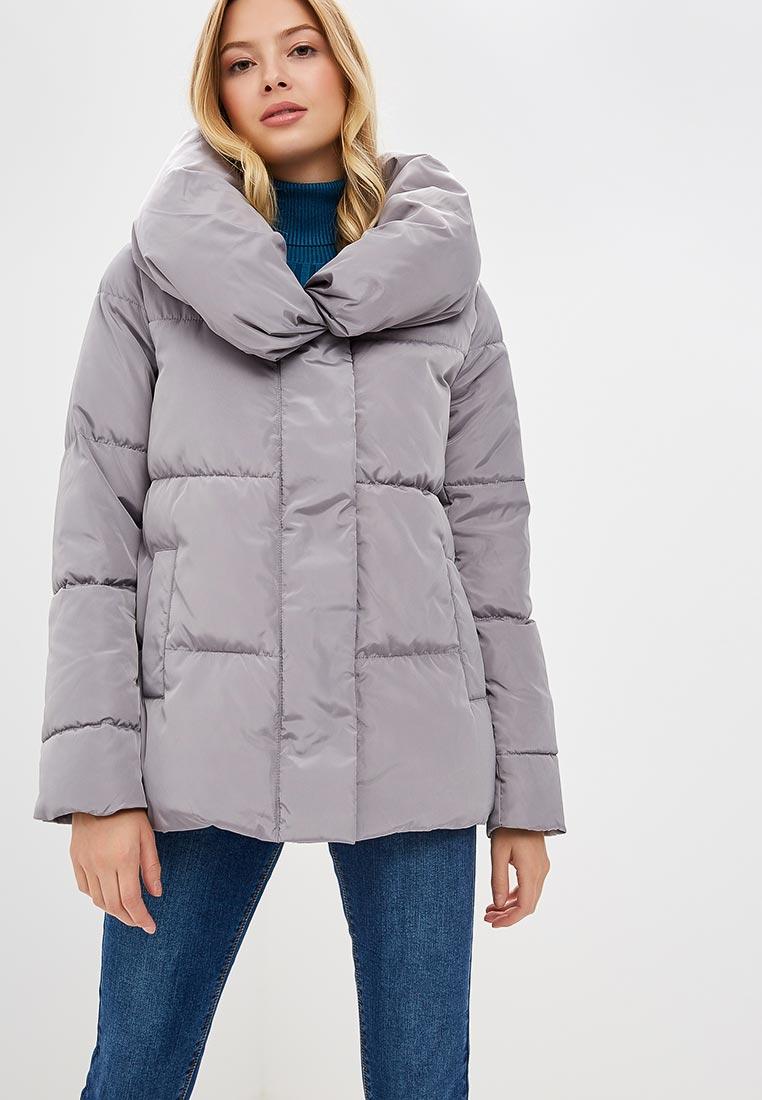 Утепленная куртка adL 15234929001