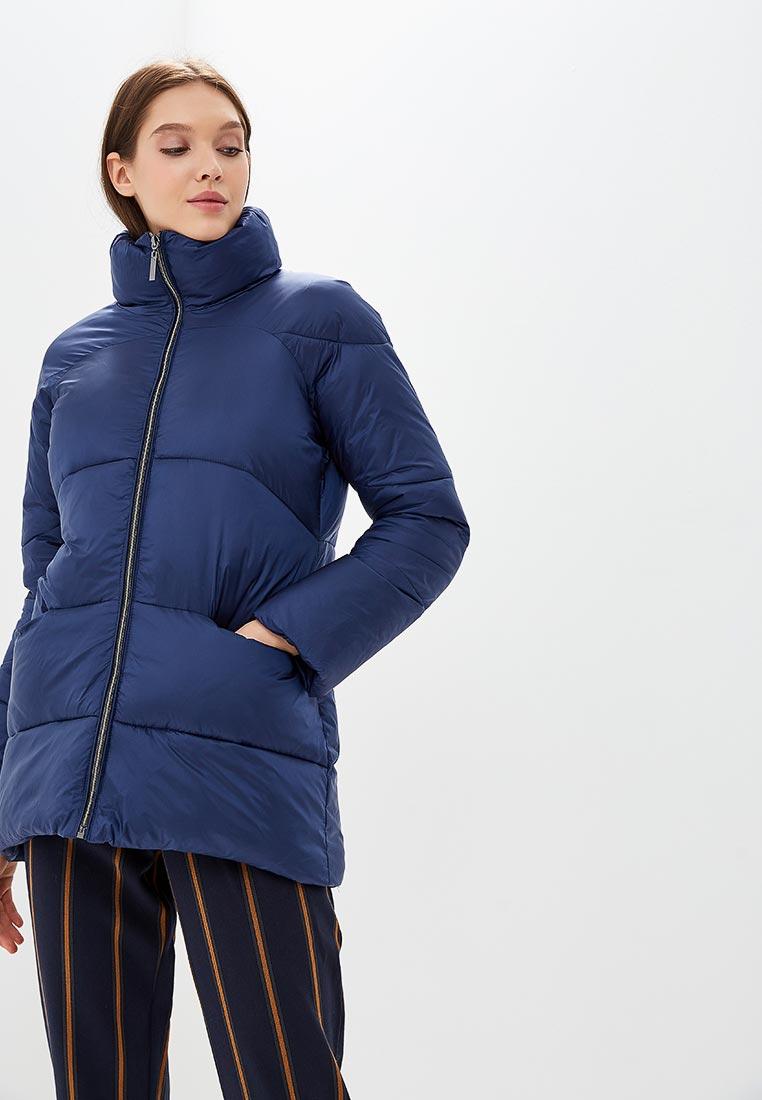 Куртка adL (АдЛ) 15234930000
