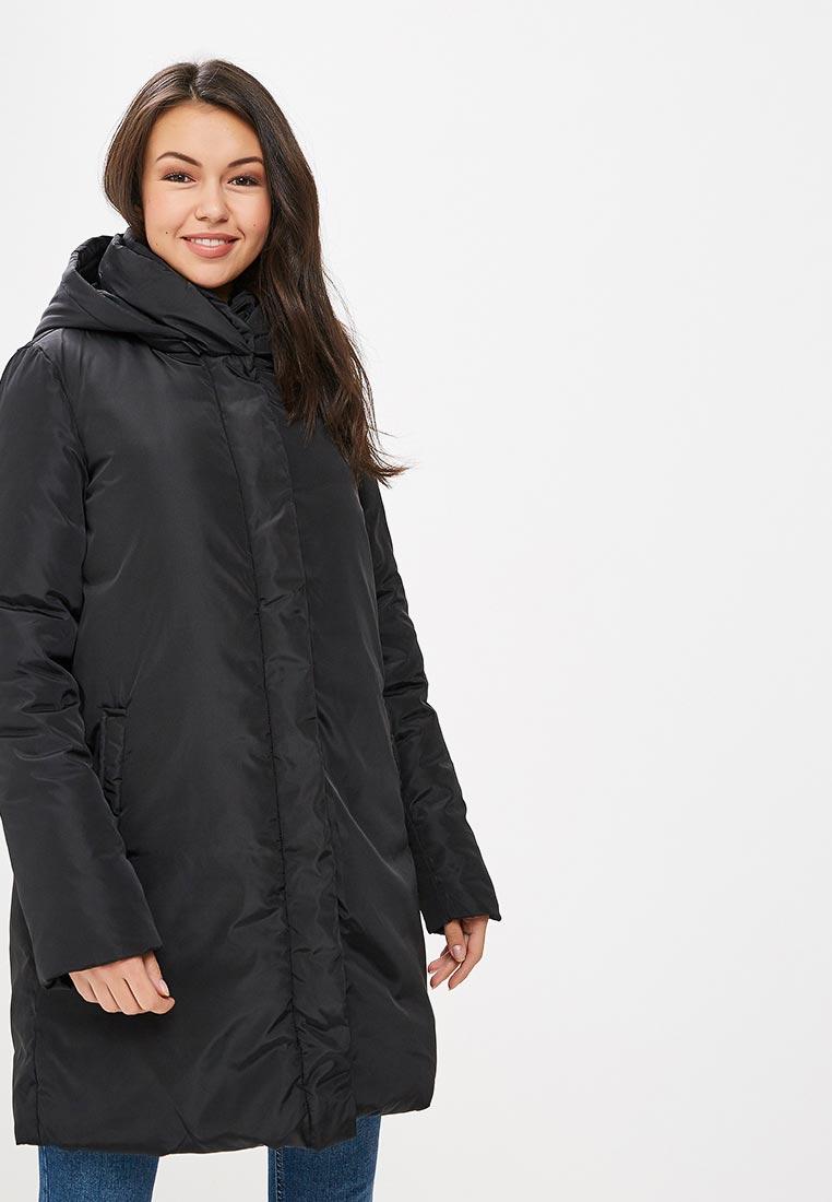 Утепленная куртка adL 15234932001