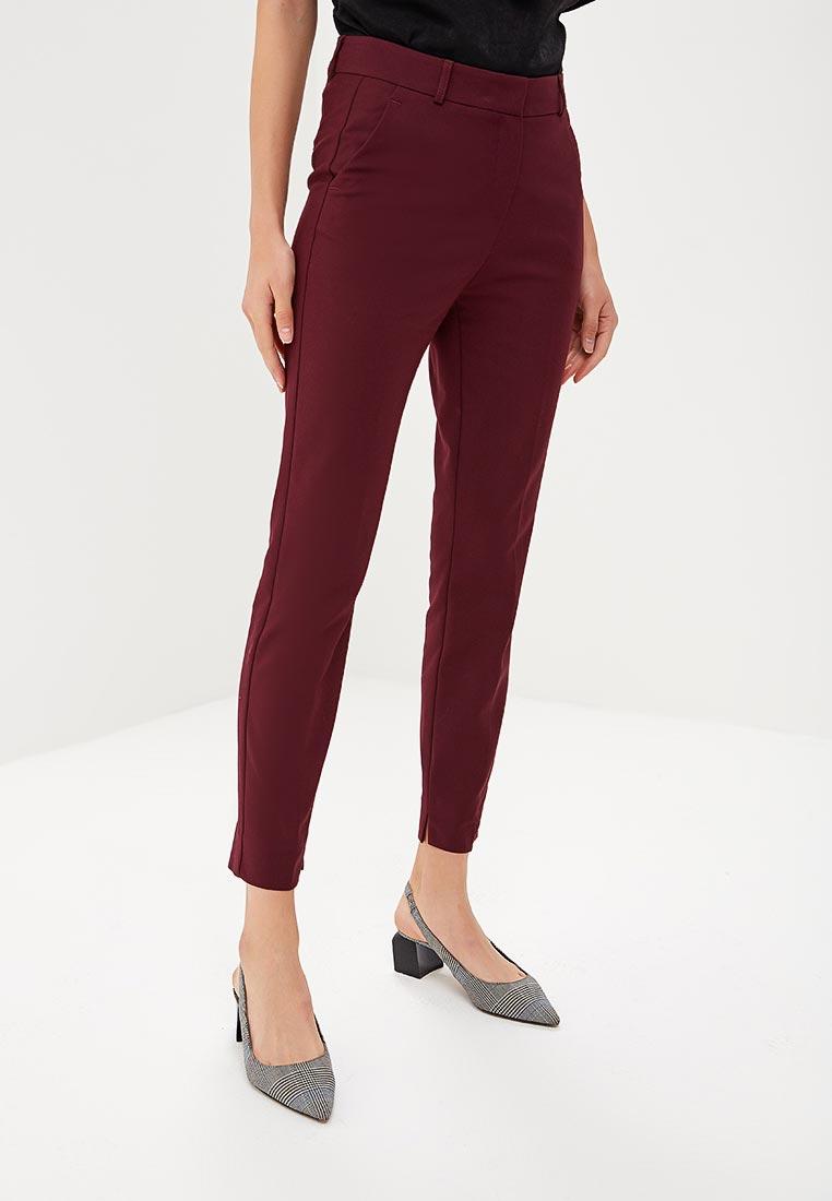 Женские классические брюки adL 15326539061