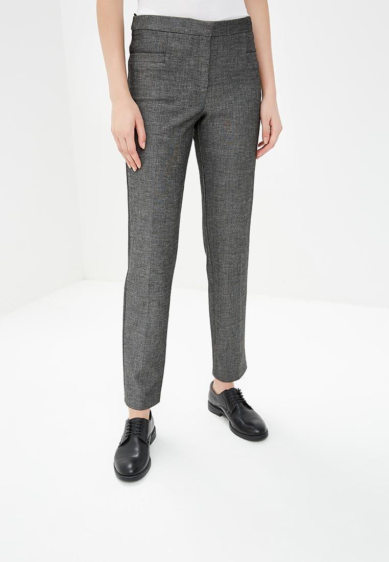 Женские классические брюки adL 15332180001