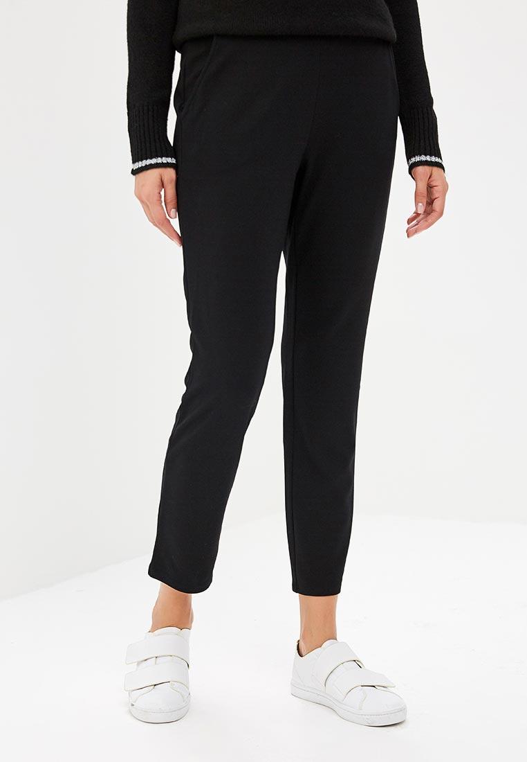 Женские спортивные брюки adL 17335335000
