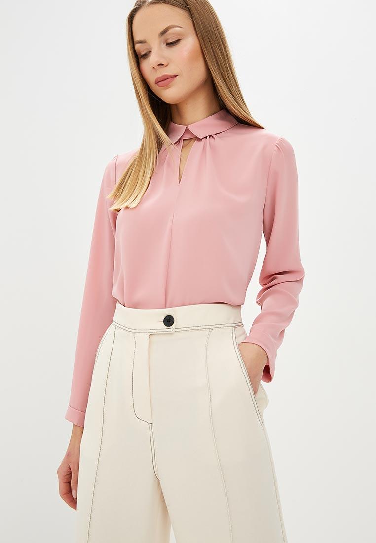 Блуза adL 11535391000