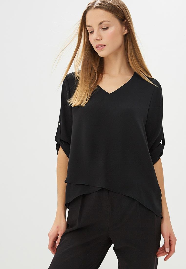 Блуза adL 11535477001