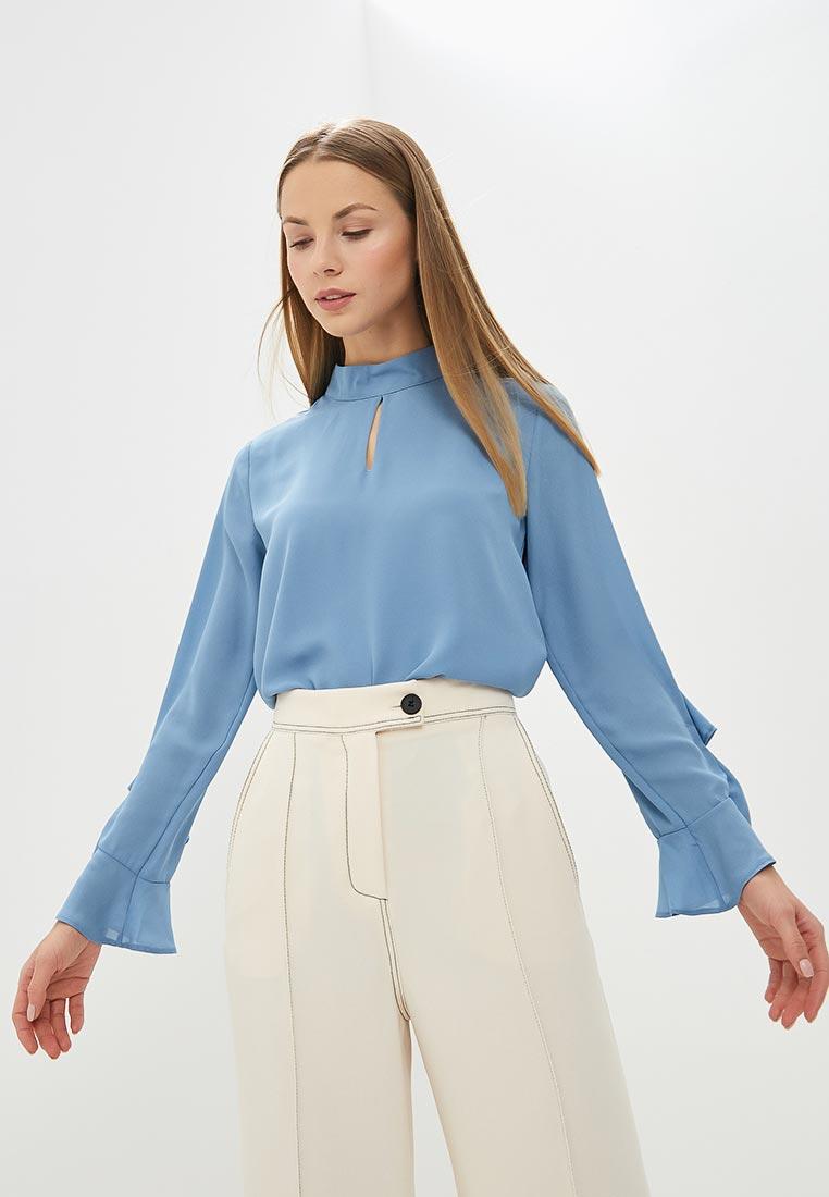 Блуза adL 11535480000