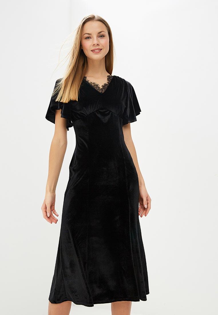 Вечернее / коктейльное платье adL 12435738000