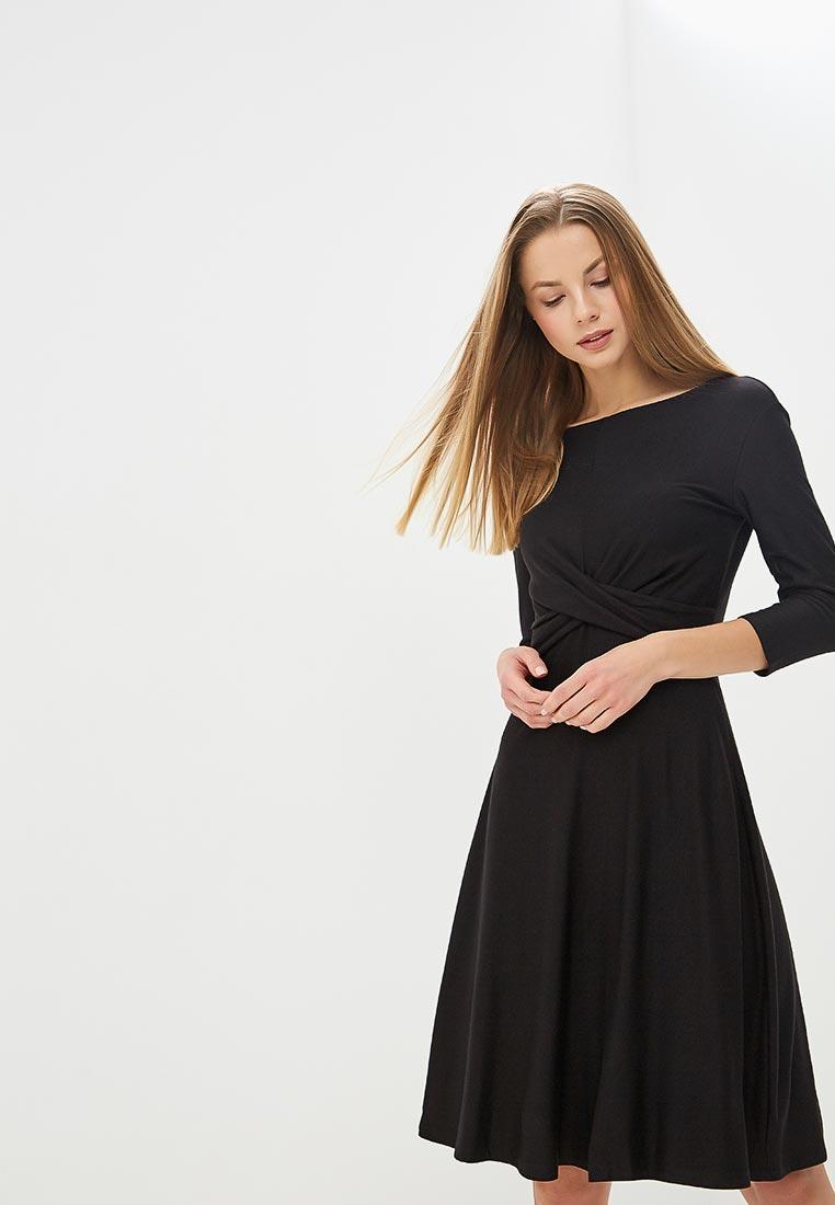 Платье adL 12435970000
