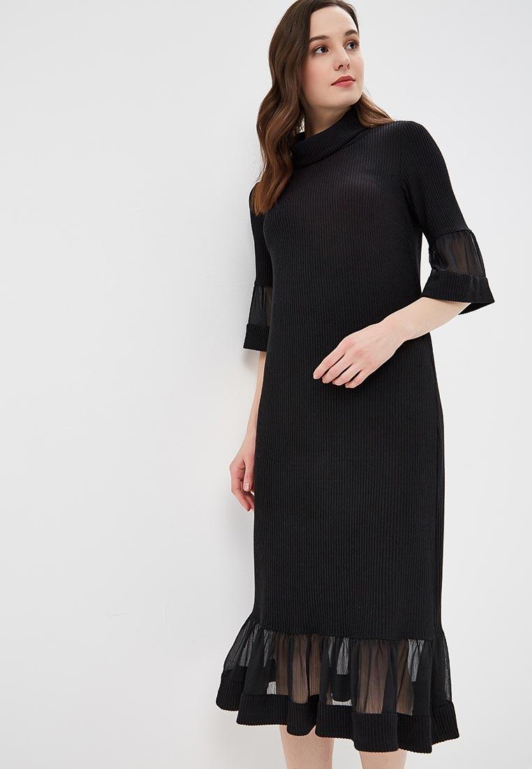 Платье adL 12436056000