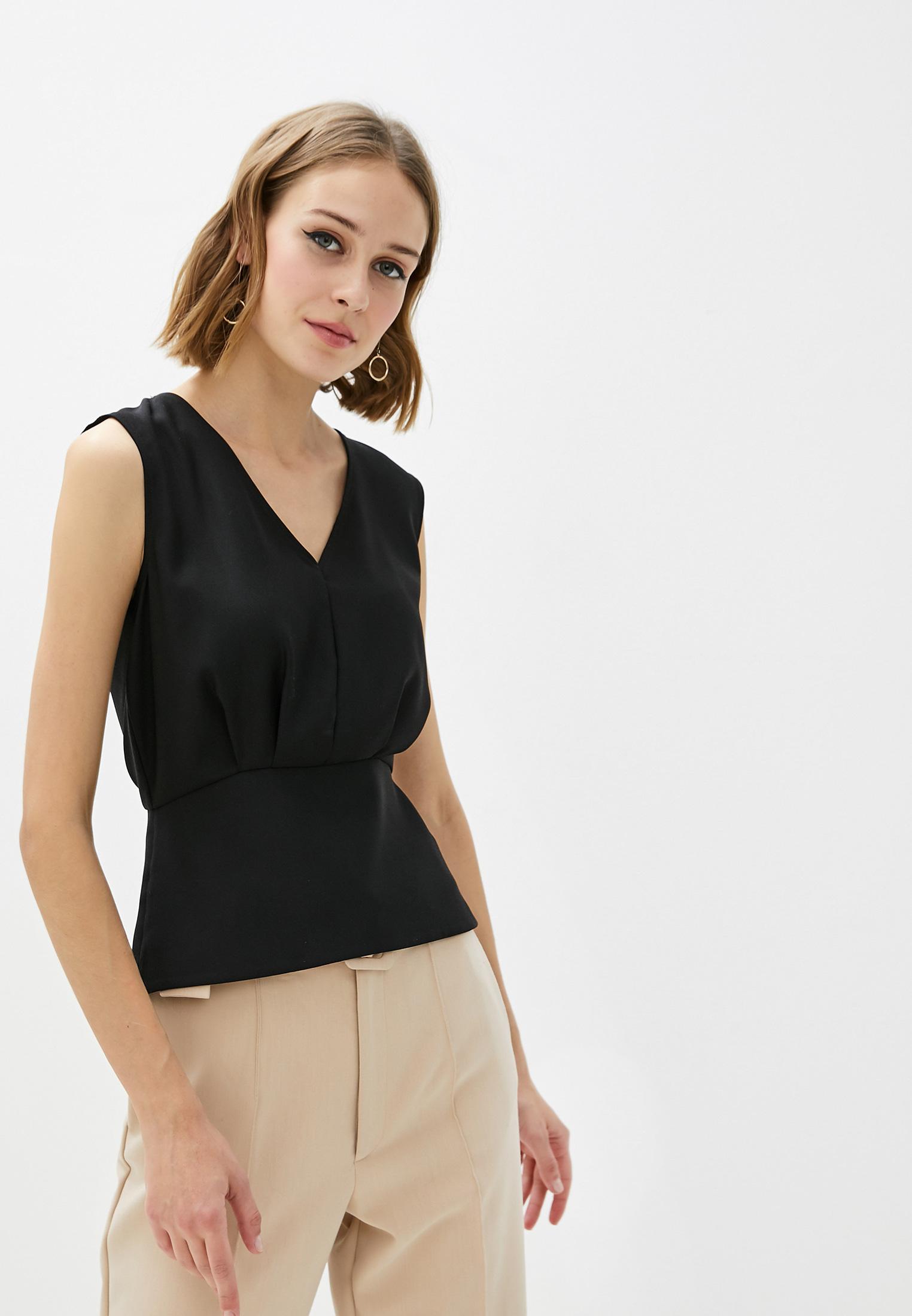 Блуза adL 11537390000