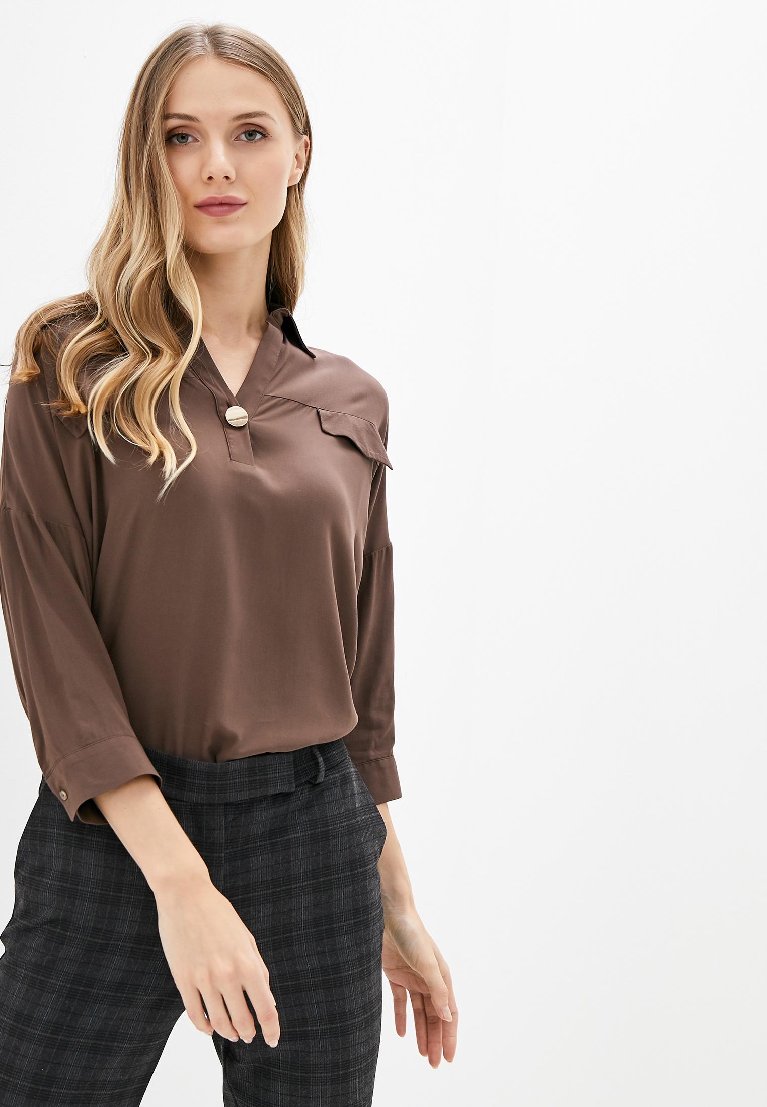 Блуза adL 11537664000
