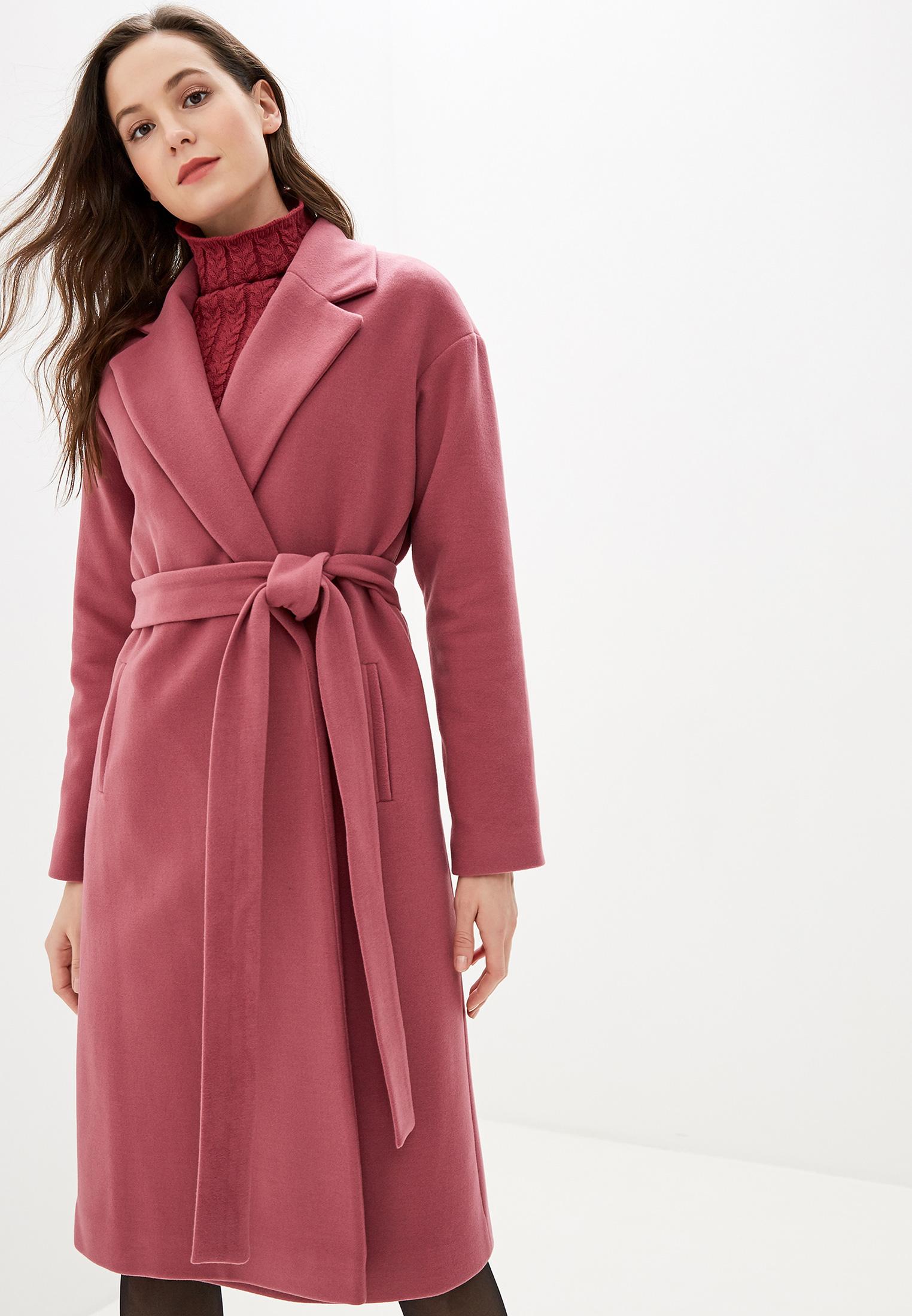 Женские пальто adL 13626638009
