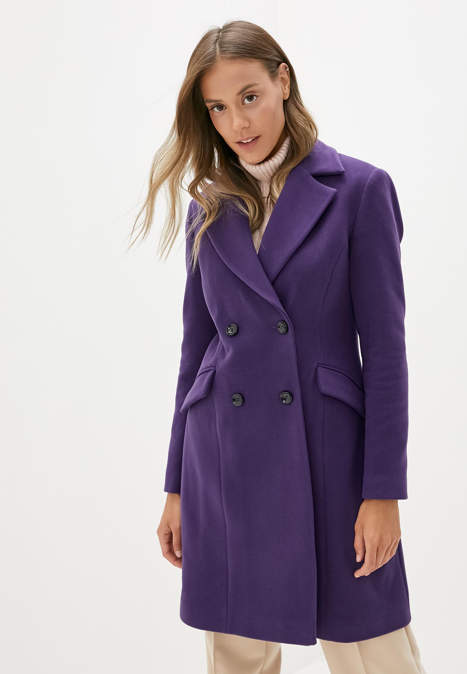 Женские пальто adL 13635236001