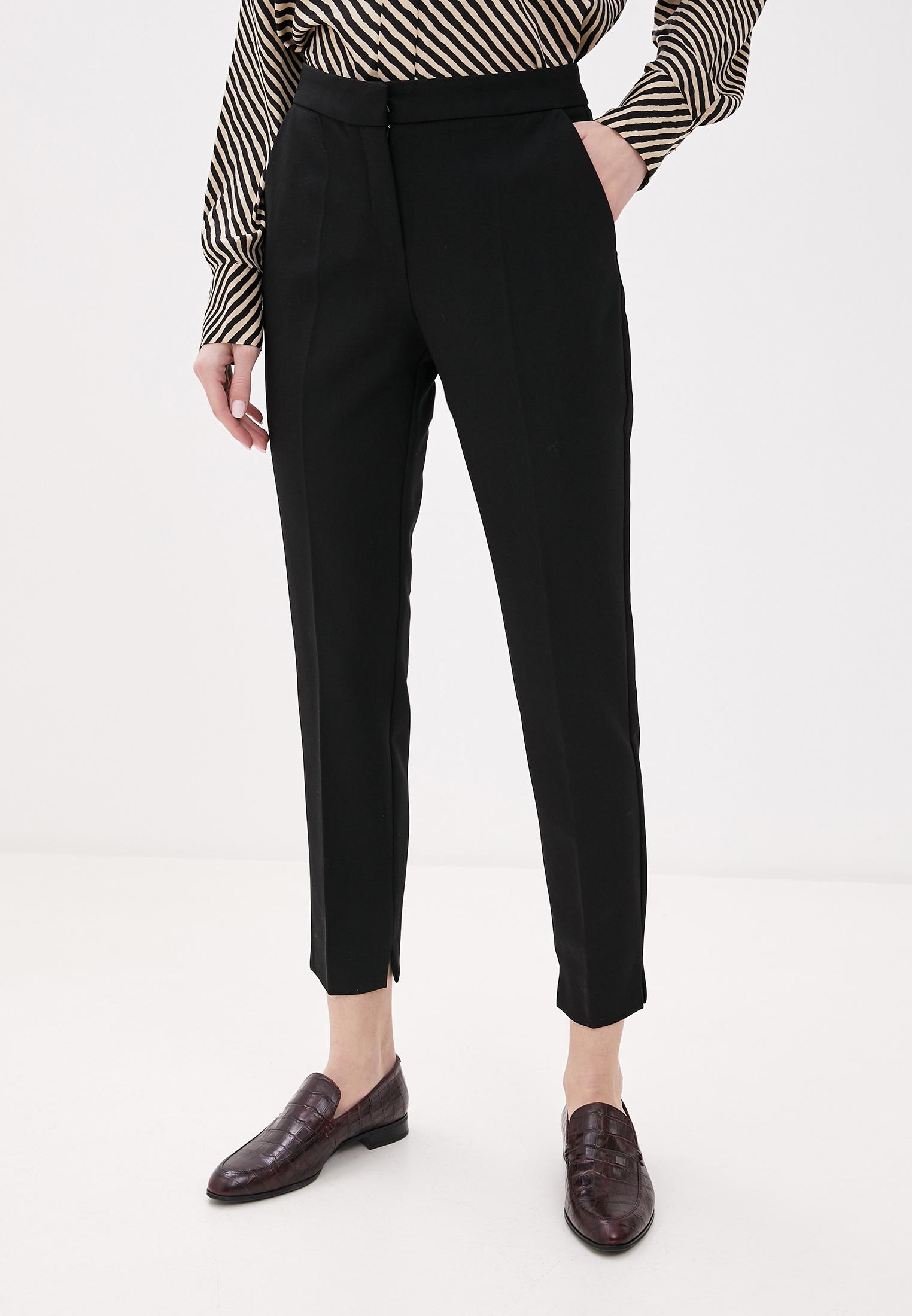Женские классические брюки adL 15326539081